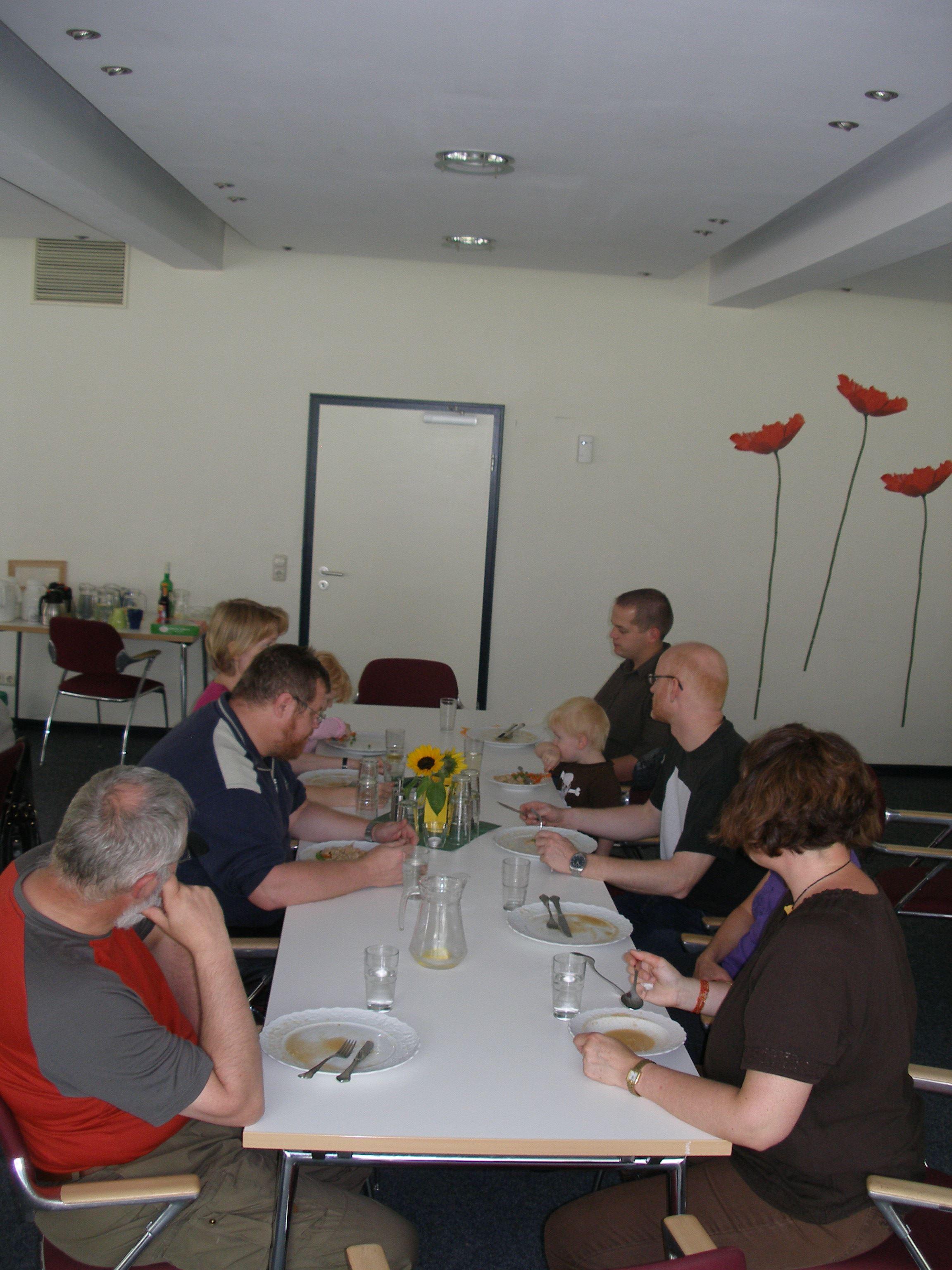10.-12.9.19 Freizeit in Dargow