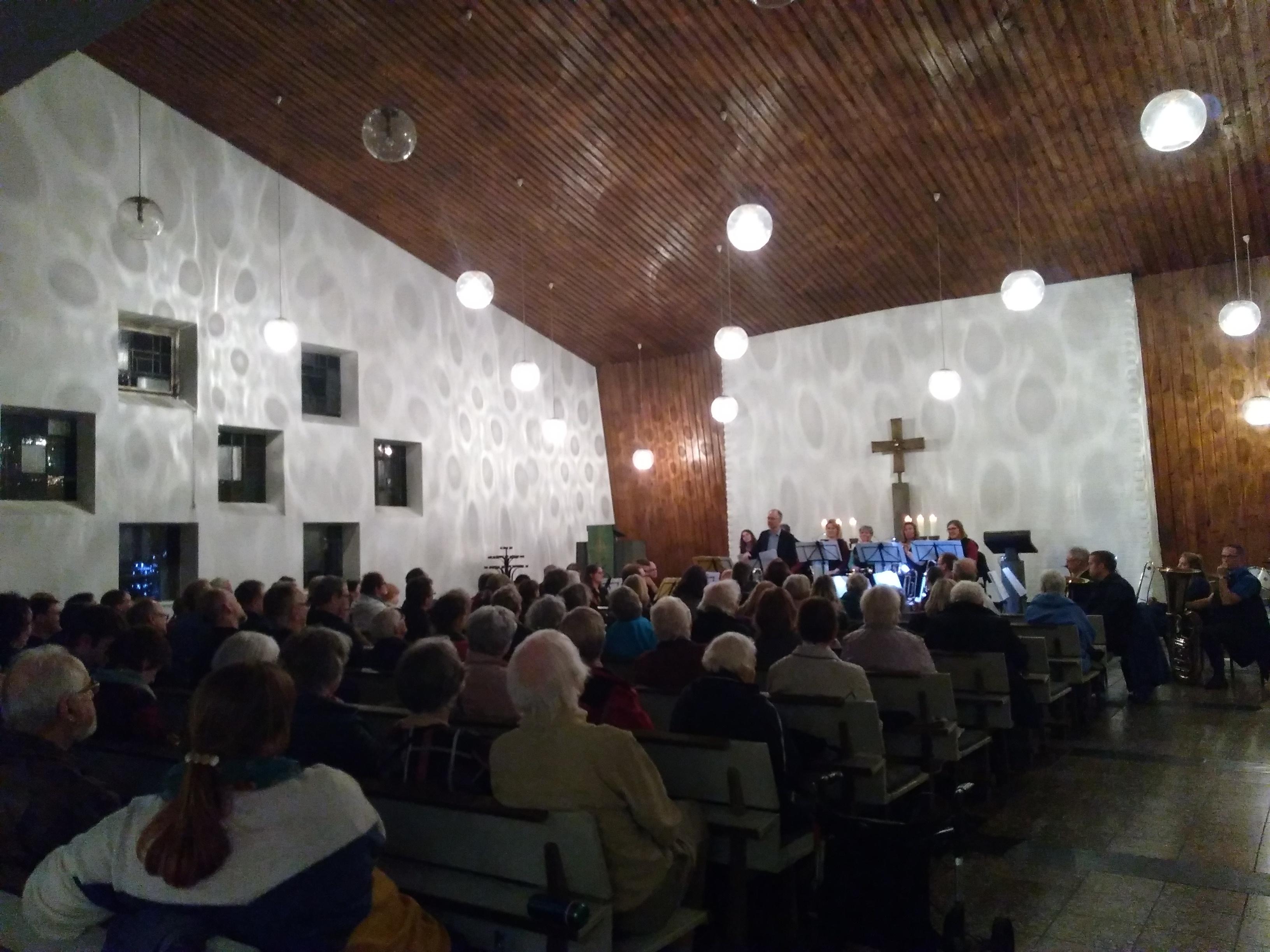 2019 - Konzert 26.10.v